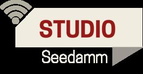 Studio Seedamm